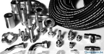 334726061-flexible-hydraulique-sur-mesure-tout-type-de-raccord