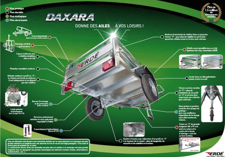 brochure dax.png